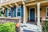 14975 Highland Avenue - Photo 48