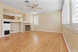 16633 Colonial Drive - Photo 12