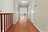 16633 Colonial Drive - Photo 13