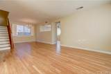 16633 Colonial Drive - Photo 8