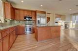 16633 Colonial Drive - Photo 9