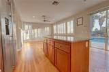16633 Colonial Drive - Photo 10