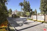 5535 Canoga Avenue - Photo 24