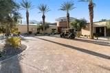 60400 Desert Rose Drive - Photo 38