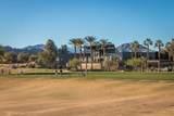 60400 Desert Rose Drive - Photo 73