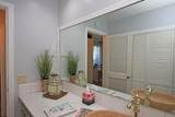 78175 Cabrillo Lane - Photo 15