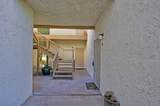 78175 Cabrillo Lane - Photo 19