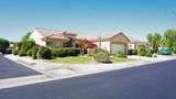 35889 Rosemont Drive - Photo 1