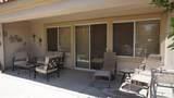 35889 Rosemont Drive - Photo 16