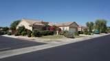 35889 Rosemont Drive - Photo 17