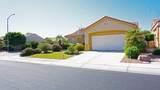 35889 Rosemont Drive - Photo 18