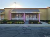 569 Central Avenue - Photo 1