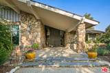 7355 Happy Canyon Road - Photo 16