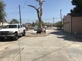 4006 Hazard Avenue - Photo 4