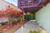 3250 Rowena Avenue - Photo 33