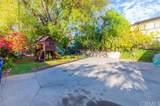 3250 Rowena Avenue - Photo 43