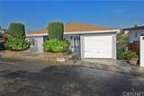 4541 Bedilion Street - Photo 1