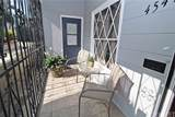 4541 Bedilion Street - Photo 2