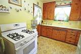 4541 Bedilion Street - Photo 11