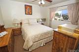4541 Bedilion Street - Photo 12