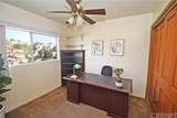 4541 Bedilion Street - Photo 13