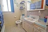 4541 Bedilion Street - Photo 14