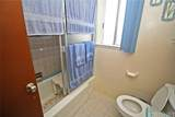 4541 Bedilion Street - Photo 15