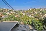 4541 Bedilion Street - Photo 17