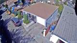 4541 Bedilion Street - Photo 18