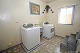 4541 Bedilion Street - Photo 20