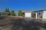 4541 Bedilion Street - Photo 3