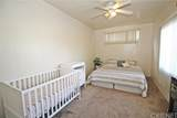 4541 Bedilion Street - Photo 21