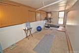 4541 Bedilion Street - Photo 22