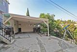 4541 Bedilion Street - Photo 26
