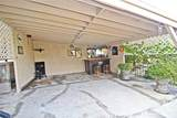 4541 Bedilion Street - Photo 27