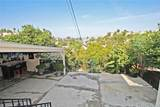 4541 Bedilion Street - Photo 28