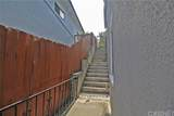 4541 Bedilion Street - Photo 30