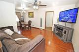 4541 Bedilion Street - Photo 4