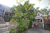 4541 Bedilion Street - Photo 32