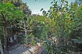 4541 Bedilion Street - Photo 34