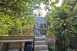 4541 Bedilion Street - Photo 35