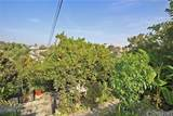 4541 Bedilion Street - Photo 37
