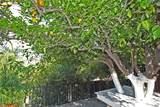 4541 Bedilion Street - Photo 39