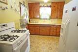 4541 Bedilion Street - Photo 43