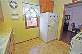 4541 Bedilion Street - Photo 44