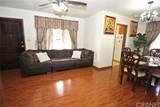 4541 Bedilion Street - Photo 6