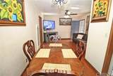 4541 Bedilion Street - Photo 8
