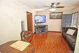 4541 Bedilion Street - Photo 9