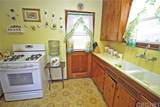 4541 Bedilion Street - Photo 10