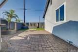 18899 Santa Mariana Street - Photo 64
